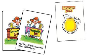 lemonade-stand-cards
