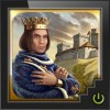 Go to the Castles of Mad King Ludwig page
