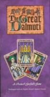 The Great Dalmuti - Board Game Box Shot