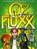 Go to the Oz Fluxx page