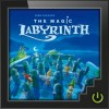 Go to the The Magic Labyrinth page