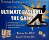 Go to the Ultimate Baseball The Game page