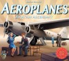 Go to the Aeroplanes: Aviation Ascendant page