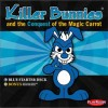 Go to the Killer Bunnies: Conquest – Blue Starter Deck page