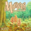Go to the Morels page