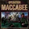 Go to the Operation: Maccabee page