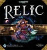 Go to the Relic page