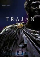 Trajan - Board Game Box Shot