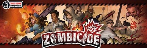 Zombicide title