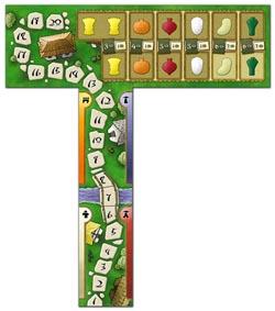 at-the-gates-loyang-game-board