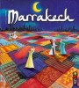 Go to the Marrakech page