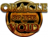 L5R Oracle of the Void card database