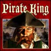 Go to the Pirate King page