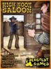 Go to the High Noon Saloon page