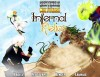 Go to the Sentinels of the Multiverse: Infernal Relics  page