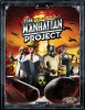 Go to the The Manhattan Project page