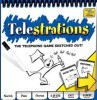 Go to the Telestrations page