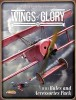 Go to the Wings of Glory: WWI page