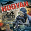 Go to the Hooyah: Navy Seals Card Game page
