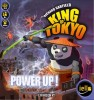 Go to the King of Tokyo: Power Up! page