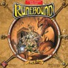 Go to the  Runebound: Second Edition page