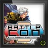 Go to the BattleCON page