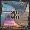 Go to the Duel of Ages page