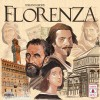Go to the Florenza page