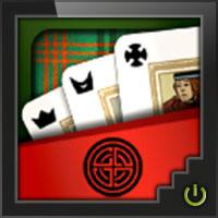 Haggis - Board Game Box Shot