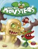 Go to the Micro Monsters page