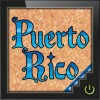 Go to the Puerto Rico page