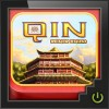 Go to the Qin page