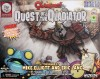 Go to the Quarriors! Quest of the Qladiator page