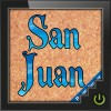 Go to the San Juan page
