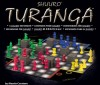 Go to the Turanga page