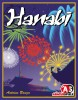Go to the Hanabi page