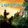 Go to the Lost Cities: The Board Game page