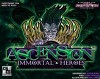 Go to the Ascension: Immortal Heroes page
