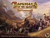 Go to the Defenders of the Realm: Battlefields page