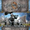 Go to the Heirs of Numenor Expansion  page