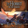 Go to the The Hobbit: On the Doorstep – Saga Expansion page