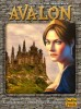 Go to the The Resistance: Avalon page