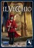 Go to the Il Vecchio page