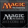 Go to the Magic: The Gathering – 2013 Core Set page