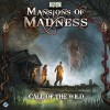 Go to the Mansions of Madness: Call of the Wild page