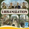 Go to the Urbanization page