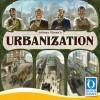 Go to the Urbanization page