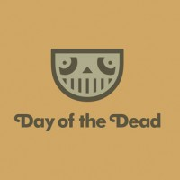 Day of the Dead - Board Game Box Shot