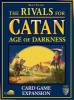 Go to the The Rivals for Catan: Age of Darkness page