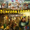 Go to the Dungeon Lords: Festival Season page